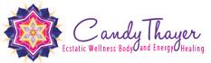 CandyThayer